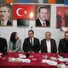 """MHP Başdanışmanı Yıldız: """"Bu ittifak mezara kadar, tabii ki biz her şeyin en iyisi olmasını istiyoruz"""""""