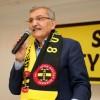 Murat Aydın'dan Beykozspor'a tesis müjdesi!..