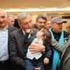 """Beykoz adayı Murat Aydın: """"Attığımız her adım insanımızın mutluluğu için olsun""""!.."""