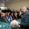 """Murat Aydın: """"Beykoz aklınızın alamadığı kadar değerli olacak""""!.."""