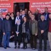 AKİF HAMZAÇEBİ-COŞKUN TOSUN İŞBİRLİĞİ ÇAVUŞBAŞI'NDA BÜYÜK BEĞENİ TOPLADI!..