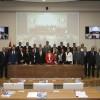 Belediye Meclisi İlk Toplantısını Yaptı!..