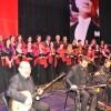 BEDES'ten Bahar Konseri!..