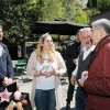 Acerkent'te Cam Şenliği!..