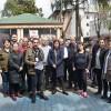 Beykoz Devlet Hastanesi işçilerinin sendika isyanı!..