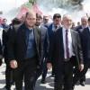 SP Beykoz'da Görev Değişikliği!..