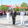 Beykoz'da 19 Mayıs Gençlik ve Spor Bayramı!..
