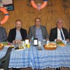 CHP – İYİ Parti İftarı..! (Videolu Haber)
