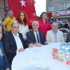 Beykoz CHP'den İftar!..