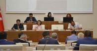 Beykoz Meclisinde İmamoğlu Tartışması!..