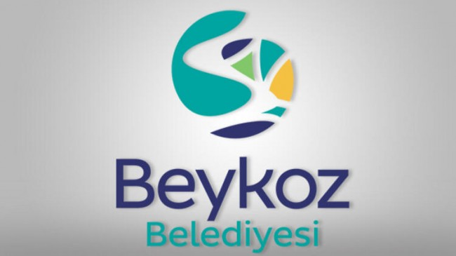 Beykoz Belediyesi'nden İmar Açıklaması!..