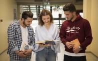 Beykoz Üniversitesi'nde uzaktan yüksek lisans eğitimleri başlıyor!..
