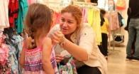Beykoz Belediyesi'nden Çocuklara Rengârenk Bayram Sevinci!..