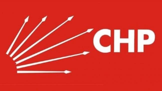 CHP Beykoz'dan Açıklama!..