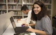Beykoz Üniversitesi'nde 'Ek Tercih Günleri' başlıyor!..