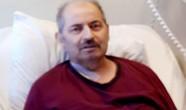 Kavacık'ın Eski Muhtarı Mustafa Güngör Vefat Etti!..