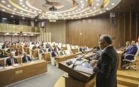 Belediye Meclisi 2020 Yılı Bütçesini Onayladı!..
