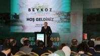"""""""Beykoz Sempozyumu 2019"""" Başladı!.."""