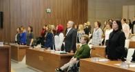 Demokratik Beykoz İçin Kadın Meclisi Kuruldu!..