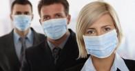 Koronavirüse karşı bağışıklığınızı güçlendirecek 3 madde!