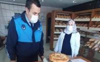 Beykoz'da Zabıta Ekipleri Ramazan Denetimlerini Artırdı!..