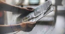 Pandemi geleneksel medyaya güveni artırdı!..