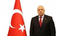 Mehmet Temel Trafik Kazasında Vefat Etti!..