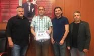"""""""TEŞEKKÜRLER BEYKOZ DENİZCİLİK!.."""""""