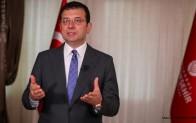 """İBB Başkanı İmamoğlu """"Askıda Fatura"""" uygulamasını tanıttı!.."""