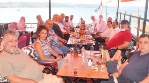 Beykoz Dernekler Birliği Araştırma Hastanesi Kampanyası Başlattı!..