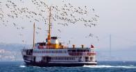 """""""Boğaz hattı, özellikle Anadolu Kavağı tekrar vapura kavuşmak istiyor"""""""