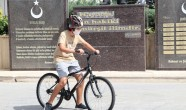 Beykoz'da 11 Branşta Spor Eğitimleri Başladı!..
