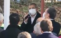 Beykoz, Başkan Murat Aydın'ı yalnız bırakmadı!..