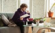 Evden çalışma tükenmişlik sendromunu artırıyor!..