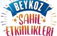 Beykoz Sahil etkinlikleri 15 Temmuz'a kadar sürecek!..