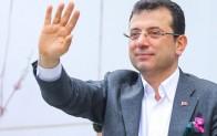Ekrem İmamoğlu Beykoz Çayırı kararını veto etti!..