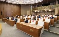Beykoz Belediye Bütçesi 710 Milyon TL!…