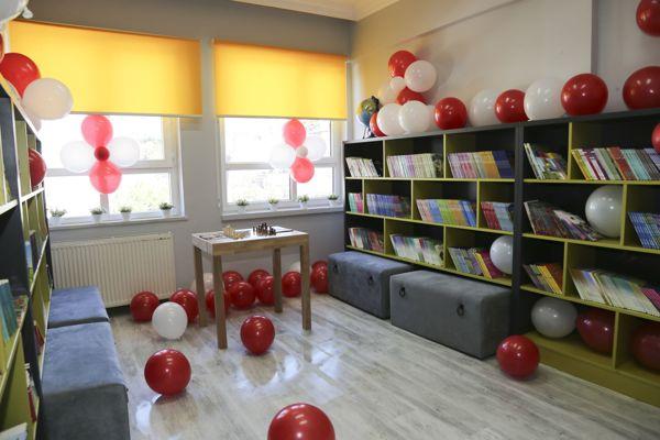 18-03-2019 yücel çelikbilek kütüphanesi açılışı (4)