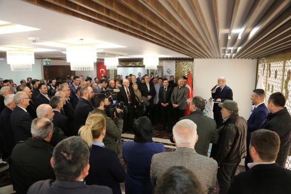Beykoz Belediyesi Meclis Binası Açılışı-2-2019 (15)_1280x853