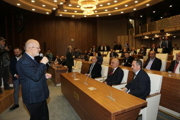Beykoz Belediyesi Meclis Binası Açılışı-2-2019 (19)_1280x853