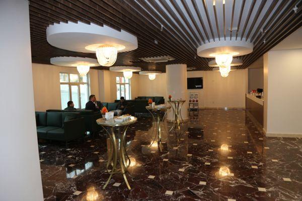Beykoz Belediyesi Meclis Binası Açılışı-2-2019 (1)_1280x853