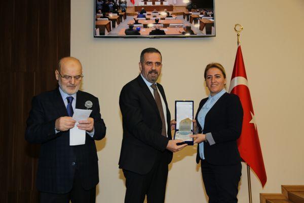 Beykoz Belediyesi Meclis Binası Açılışı-2-2019 (29)_1280x853