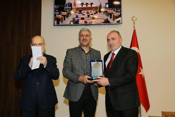 Beykoz Belediyesi Meclis Binası Açılışı-2-2019 (32)_1280x853