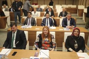 Belediye ilk Meclis-2019 (1)