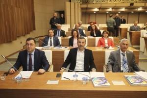 Belediye ilk Meclis-2019 (2)