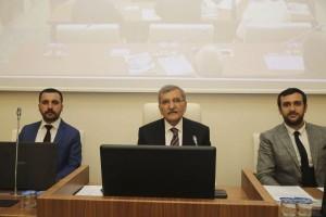 Belediye ilk Meclis-2019 (3)