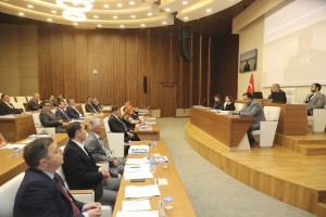 Belediye ilk Meclis-2019 (4)