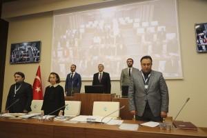 Belediye ilk Meclis-2019 (5)