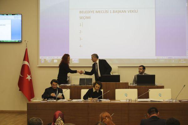 Belediye ilk Meclis-2019 (6)