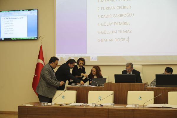 Belediye ilk Meclis-2019 (7)
